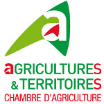 chambre agriculture mayenne